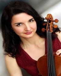 Daphne Gerling