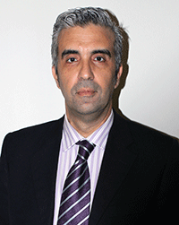 Jorge Aviles-Diz
